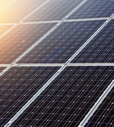 Solar Energy – A Beginner's Guide