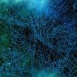 17th Nanotechnology and Nanomedicine Congress