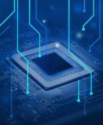 technology-2818664